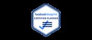 FB-badge
