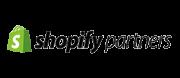 Shoptify