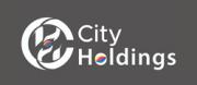 City-Holding