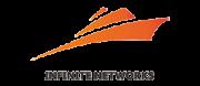 Infinite-Networks