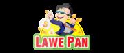 Lawe-Pan