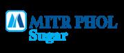 MITR-PHOL-Sugar