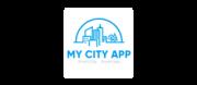 My-City-App