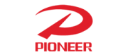 P-Pioneer