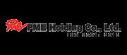 PME-Holding