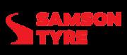 Samsom-Tyre