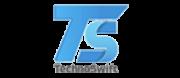 Technoswift