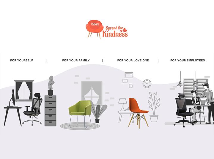 Urban Furniture Group